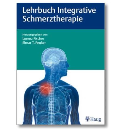 Lehrbuch_Integrative_Schmerztherapie