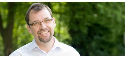 Rainer_Luedtke_Carstens-Stiftung_Abschied
