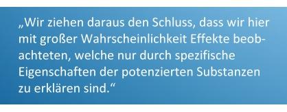 Zitat_Stephan_Baumgartner_2