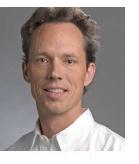 Dr_Stephan_Baumgartner