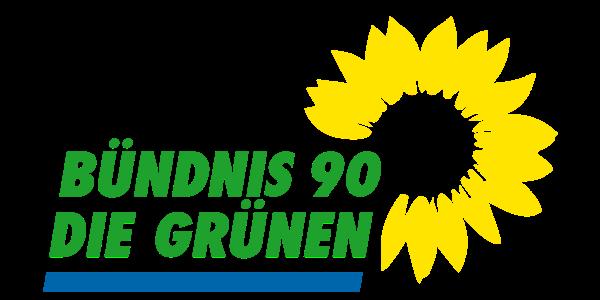 Interview mit Biggi Bender, Bündnis 90/ DIE GRÜNEN – Bundestagswahl 2013