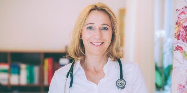 """Ärzteverband: """"Wir fordern eine Integration der Homöopathie nach dem Schweizer Modell"""""""