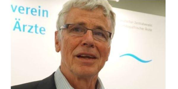 Schweiz: Homöopathie ist wirksam, zweckmäßig und wirtschaftlich