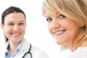 Arztsuche des Deutschen Zentralvereins homöopathischer Ärzte (DZVhÄ)