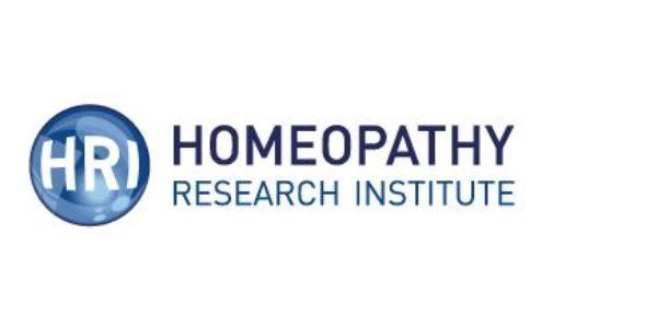 Studien belegen: Die Homöopathie ist einem Placebo deutlich überlegen