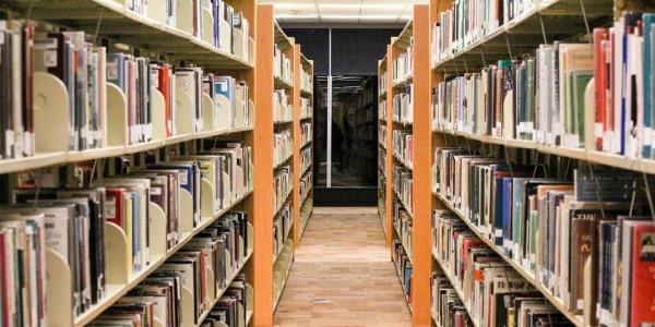 Umfangreicher als PubMed: Kostenloser Literaturrecherche-Service der Carstens-Stiftung. Europas größte Fachbibliothek für Komplementärmedizin