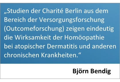 Björn-Bendig_Statement_Neurodermitis