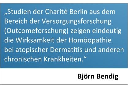 Björn-Bendig_Statement_Neurodermitis