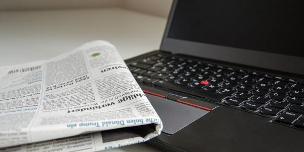 Deutscher Presserat folgt Beschwerde des DZVhÄ: Missbilligung gegen Ruhrbarone.de