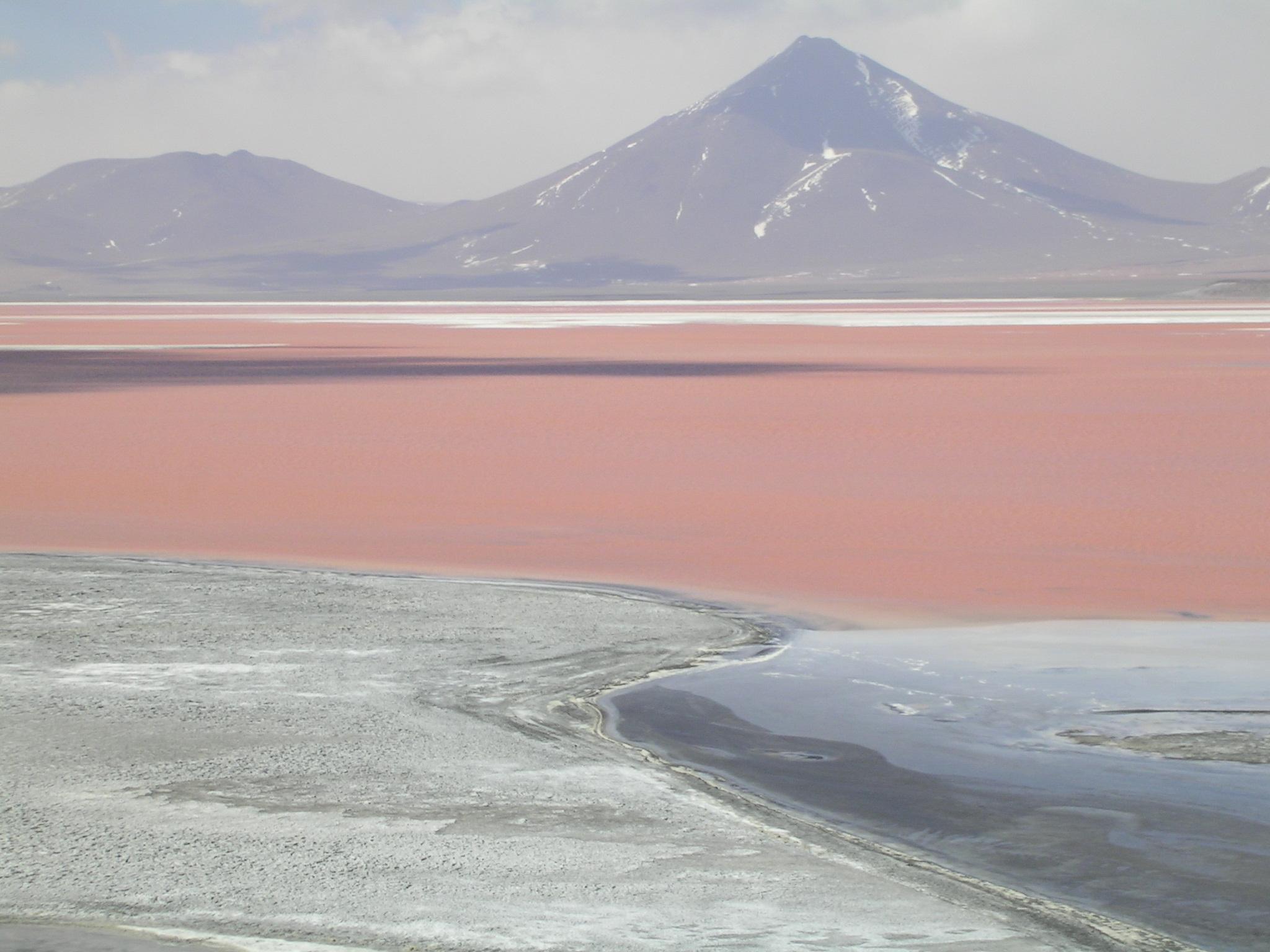 Borax – Natriumtetraborat