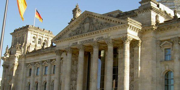 Bundestagswahl 2017: Wie stehen die Bundestagsfraktionen zur Homöopathie?