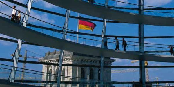 Homöopathie-Kritiker scheitern deutlich mit Bundestagspetition