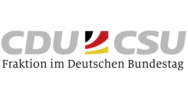 Interview mit Jens Spahn, CDU/CSU – Bundestagswahl 2013
