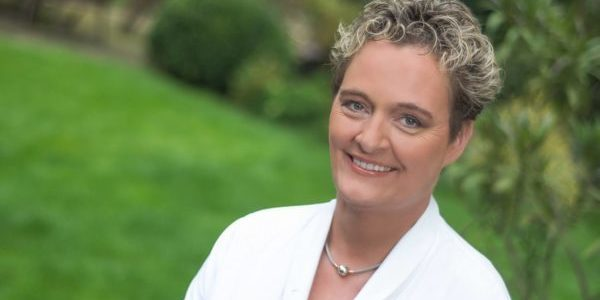 Warum gesetzliche Krankenversicherungen ärztliche Homöopathie erstatten