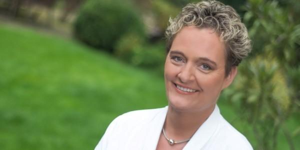 Masern-Debatte: Homöopathische Ärzte lehnen Impfzwang ab