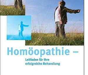 Ulf Riker Homöopathie
