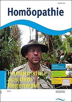 Cover-Homöopathie-Frühling-2014
