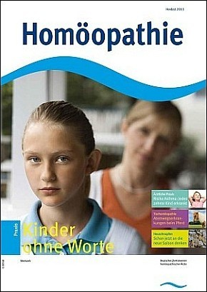 Cover-Homöopathie-Herbst-2013