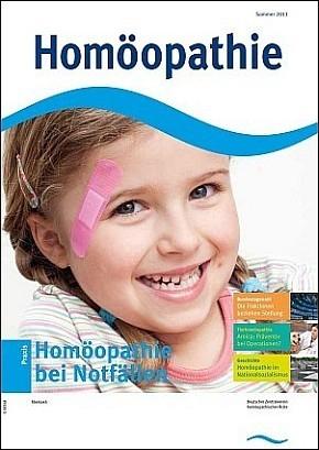 Cover-Homöopathie-Sommer-2013