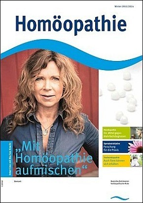 Cover-Homöopathie-Winter-2013-2014