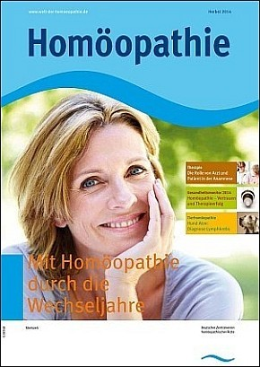 Cover-Homöopathie-Herbst-2014