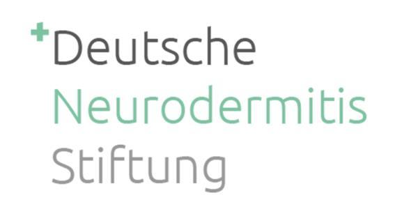 Deutsche Neurodermitis Stiftung startet deutschlandweite Förderung von Komplementärmedizin