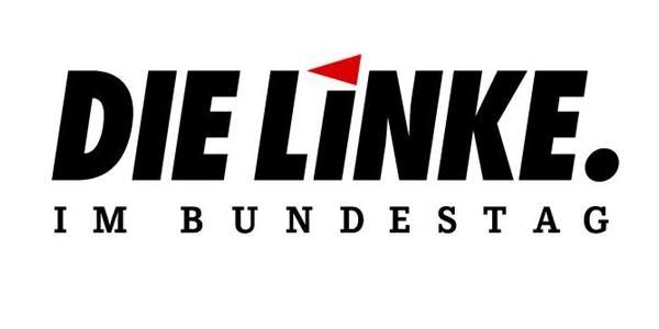 Bundestagswahl 2017: Wie steht DIE LINKE zur Homöopathie?