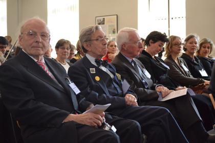 Dr-Karl-Heinz-Gebhardt-und-weitere-Ehrengäste
