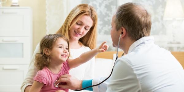 """Dr. Heiner Frei zur Homöopathie: """"Die Symptome sagen alles, wir müssen sie nicht interpretieren."""""""