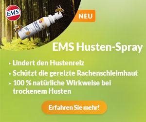 EMS-Hustenspray-Banner-300x250