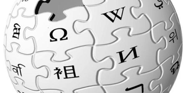 """""""Edit-Wars"""": Wikipedia, Jesus und die Homöopathie"""