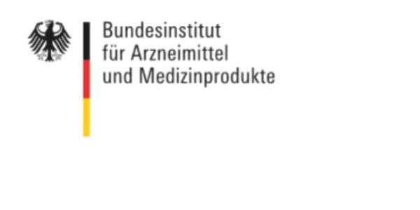 Entwarnung: Homöopathische Arzneimittel in Deutschland sind sicher!