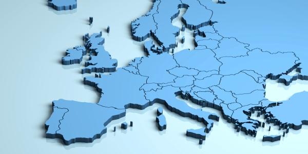 Europa: Homöopathie in Österreich, Frankreich und Deutschland