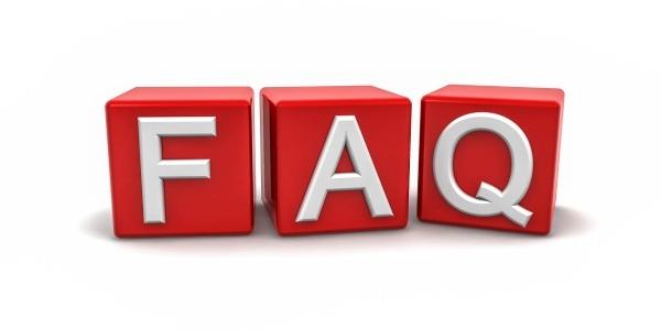 Häufige Fragen und Antworten von Patienten zu den Selektivverträgen Klassische Homöopathie