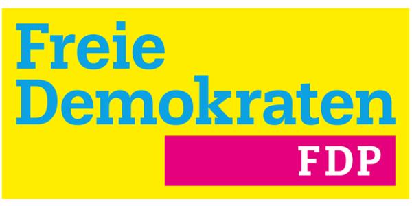 Statement von Generalsekretär Patrick Döring, FDP – Bundestagswahl 2013