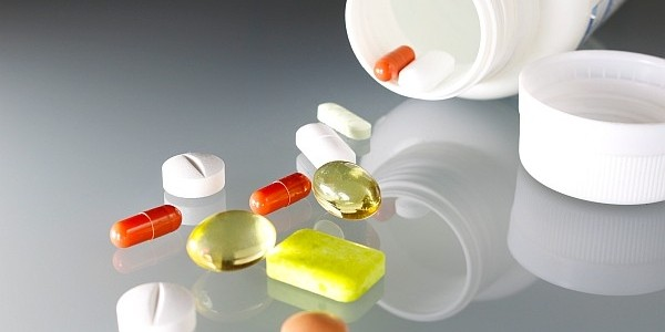 Keine Medizin ohne Placebo-Effekt