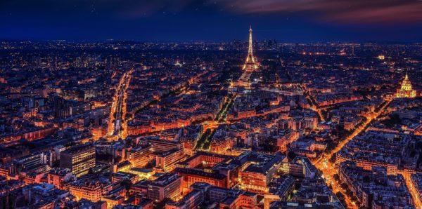 Frankreich: 77 Prozent nutzen Homöopathie