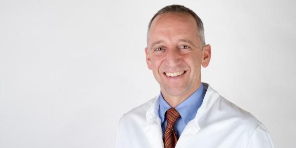 """""""Aus meiner Sicht kann die Homöopathie vielfach die Effizienz und die Qualität einer Behandlung steigern."""""""