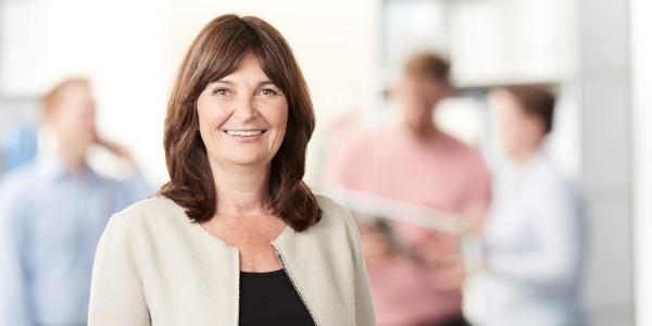 CDU-Verbraucherexpertin Mechthild Heil: Ekel-Kampagne gegen die Homöopathie