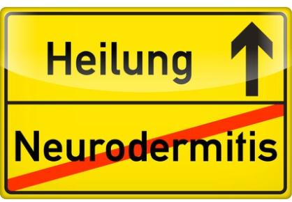 Heilung-Neurodermitis_Homoeopathie