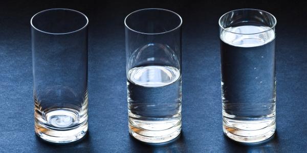 """Homöopathie-Irrtum: """"Nichts drin"""""""