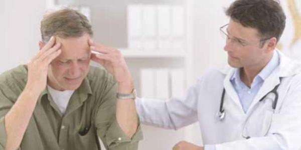 Homöopathie bei Notfällen: schnelle und sanfte Hilfe