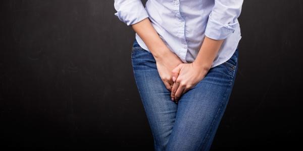 """""""Homöopathie kann eine immer wiederkehrende Pilzinfektion verhindern"""""""