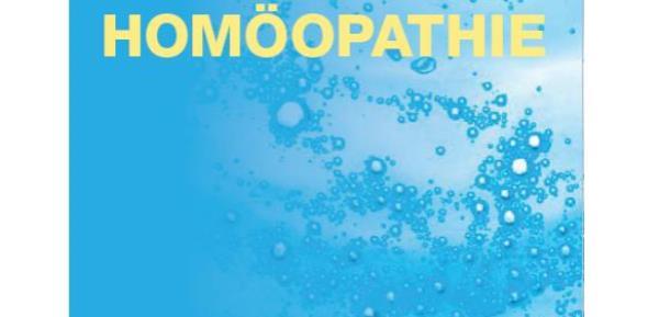 Homöopathische Ärzte korrigieren Skeptiker