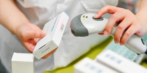 Homöopathische Arzneimittel: Neun von zehn Packungen werden privat bezahlt. Umsatz 2018 lag bei 670 Millionen Euro