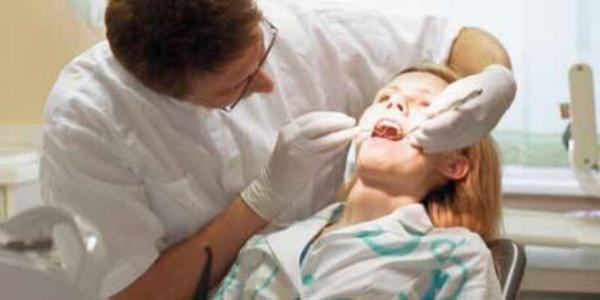 Homöopathie in der Zahnmedizin: Vom Zahn zum Organ
