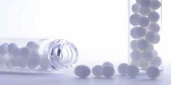 """Homöopathie: """"Die beste Prävention, um chronische Krankheiten zu vermeiden"""""""