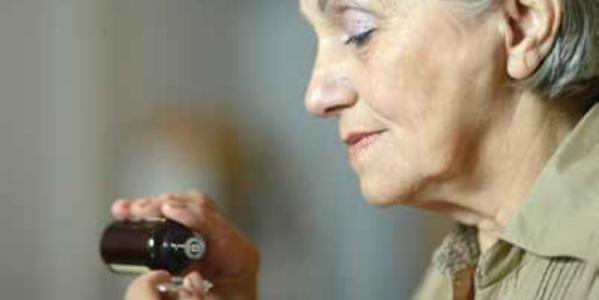 Homöopathie: ein Mittel gegen Mehrfachdiagnosen
