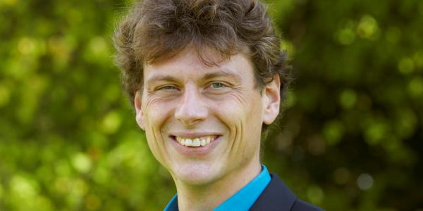 Meta-Analysen in der klinischen Forschung zur Homöopathie