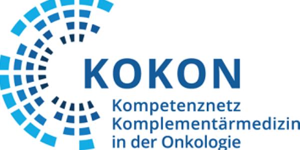 KOKON: Deutsche Krebshilfe fördert Verbundprojekt zur Evaluierung von Komplementärmedizin. Neue Strategien zur ganzheitlichen Therapie von Krebs